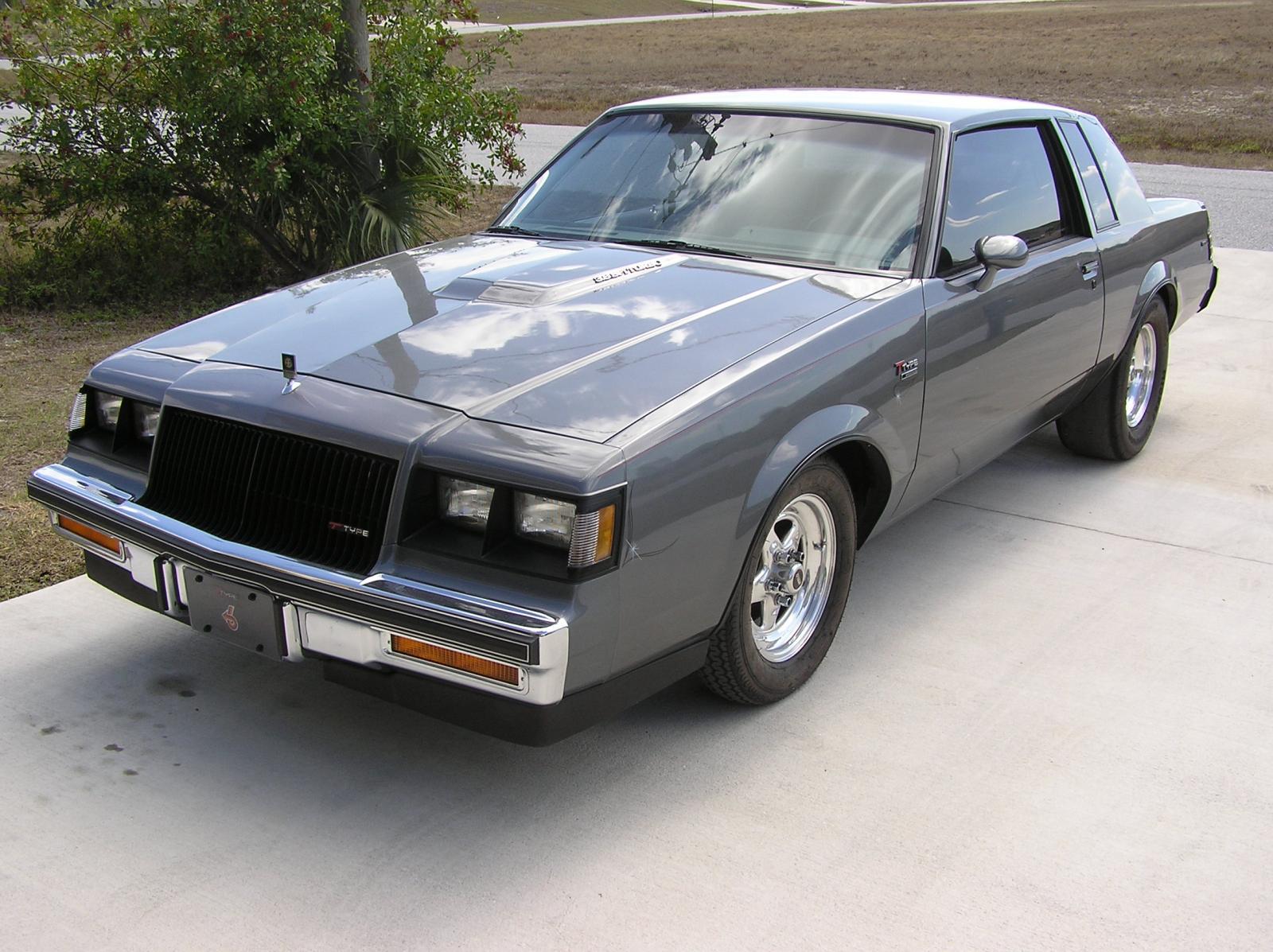 sale cars regal coupe american phoenix near arizona car type t for classic buick