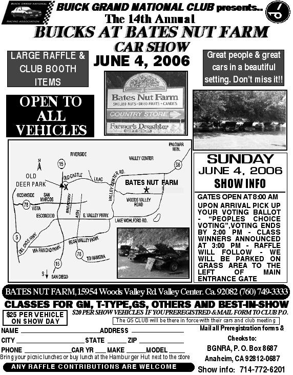 14th Annual BUICKS at BATES NUT FARM CAR SHOW in So. Calif (San Diego area)-2006-.jpg