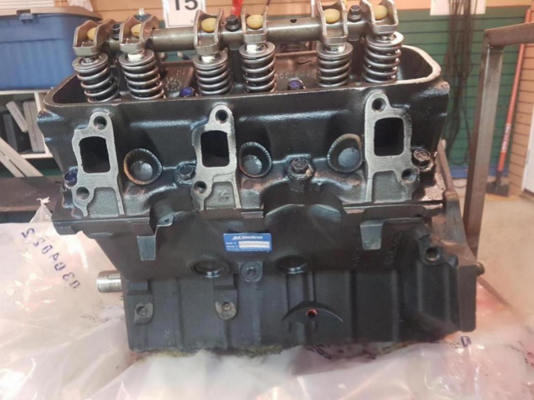 GM Rebuilt 109 Shortblock-20181229_172229_1546913954667.jpg