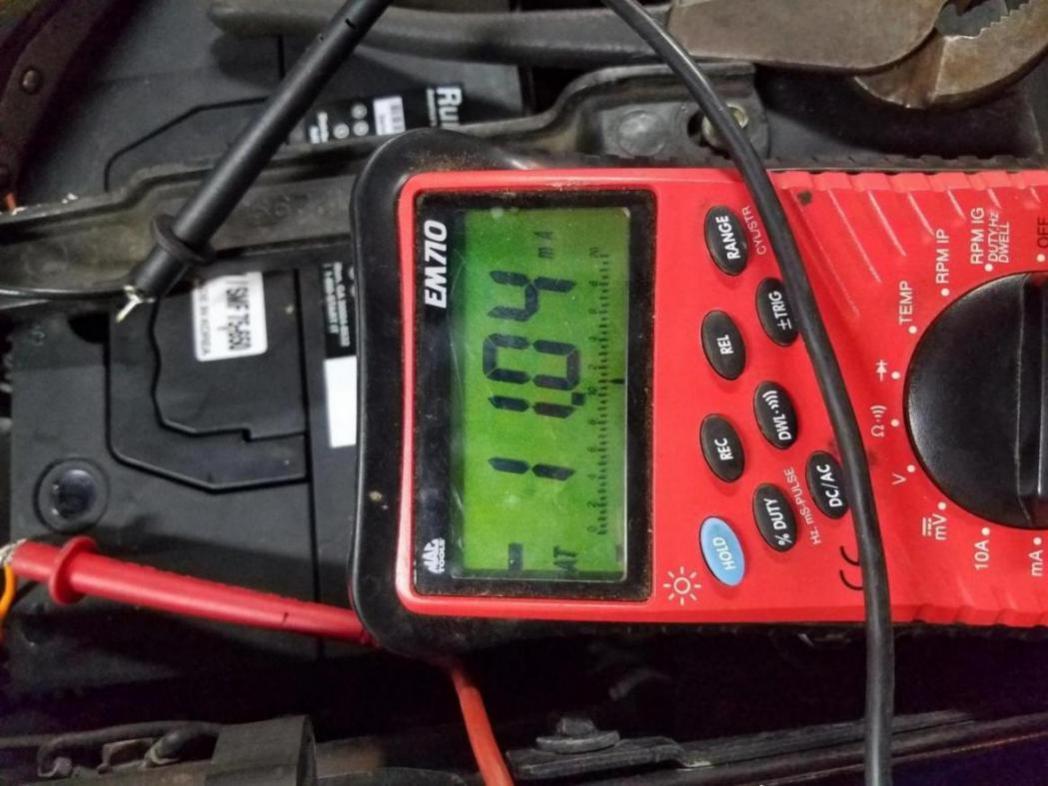 Battery drain-20190614_212659_1561222990733.jpg