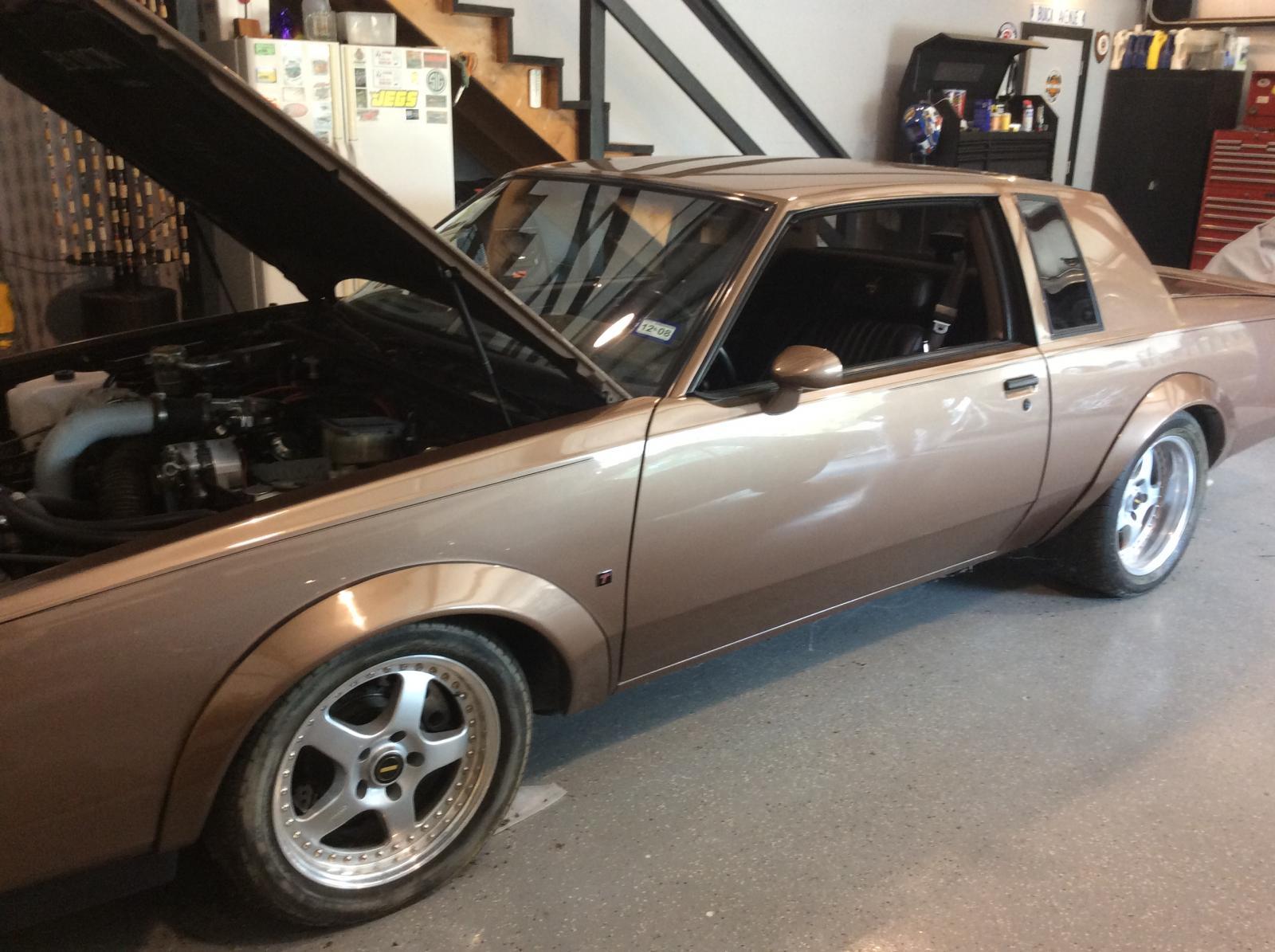 87 Turbo T for sale in TX-389aa664-6666-4d58-ab1e-b07a6e04ef32.jpg