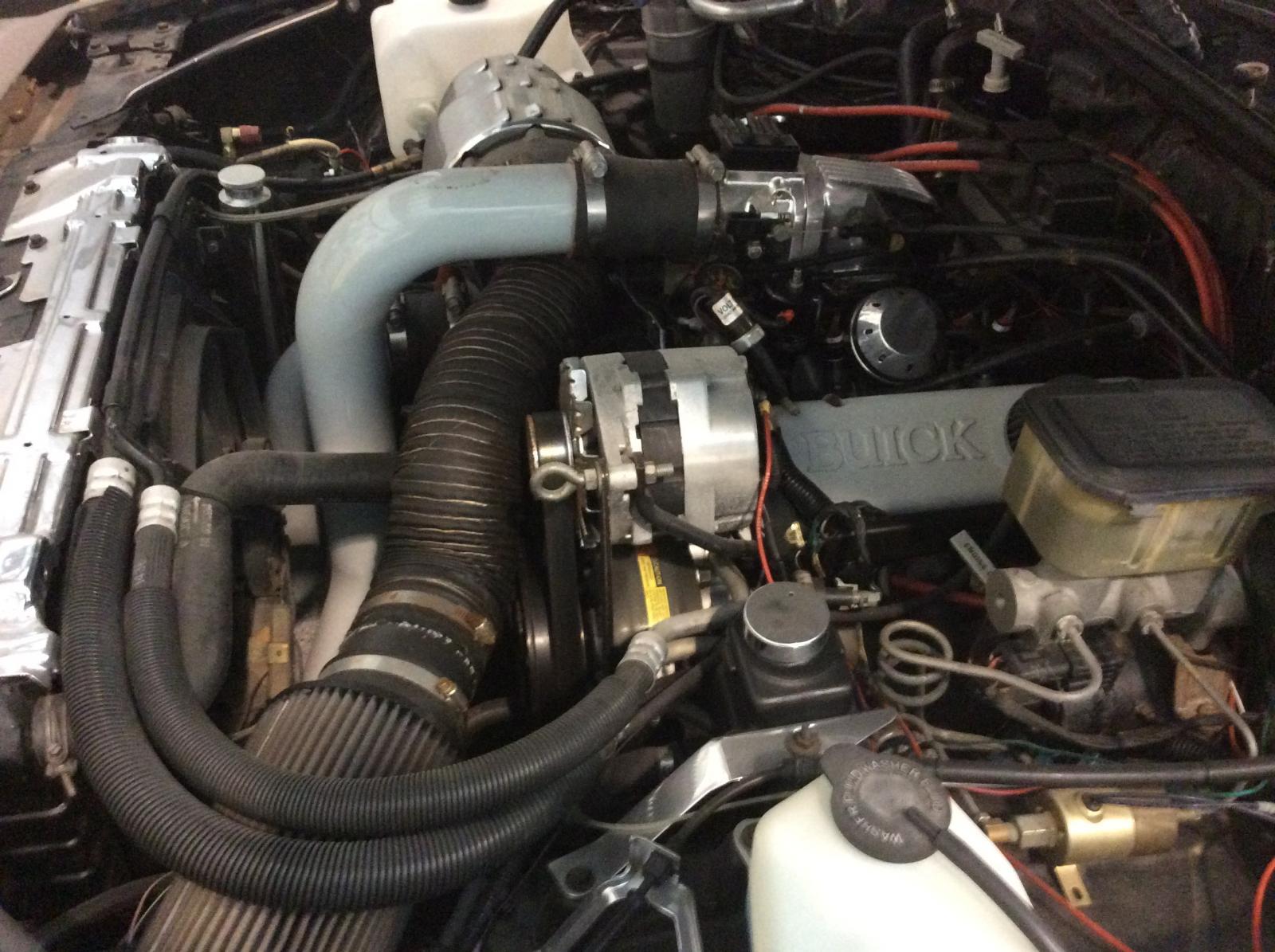 87 Turbo T for sale in TX-3d75871e-9b80-4356-a596-5b9cd98acf37.jpg