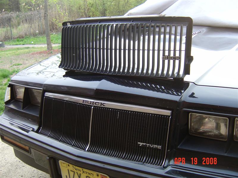 87-grill-my-86-gn-87-86-grill-001-medium-.jpg.jpg