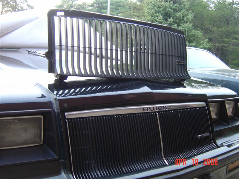 87-grill-my-86-gn-87-86-grill-002-medium-.jpg.jpg