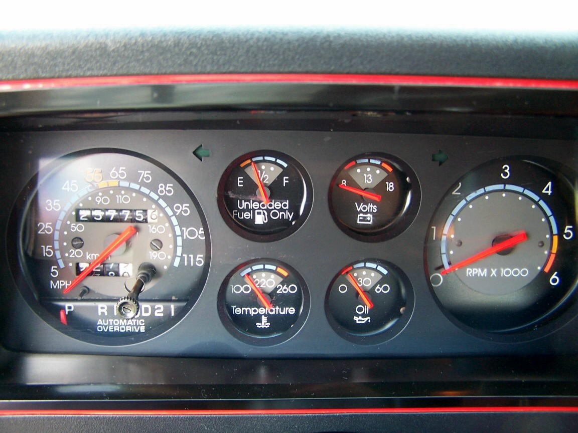 Monte Carlo Instrument Panel Diagram Reinvent Your Wiring 86 Late Model Ss G Body Turbobuicks Com Rh 1986