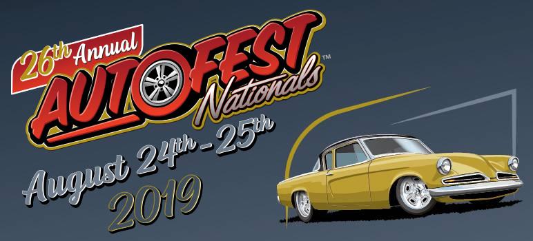 AutoFest Oshawa 2019-autofest-2019-.jpg