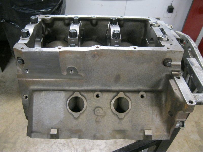 STAGE 2 and other parts for sale - TurboBuicks com