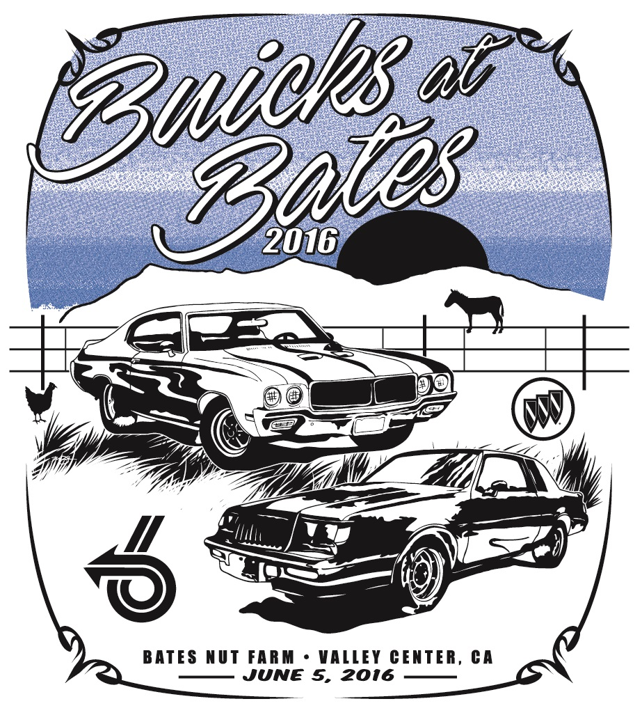 Buicks @ Bates 2016 - June 5th - San Diego, CA-buicks-bates-16-final.jpg