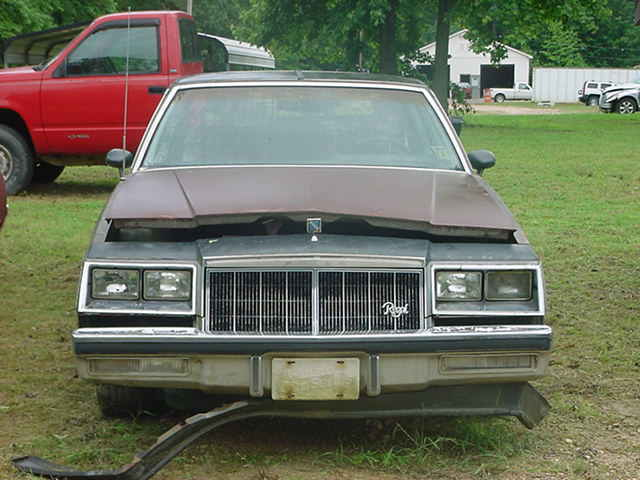 1982-buick-regal-grand-national-registry-bumcw-qegk-kgrhqiokjyevllu3vbcbmb-euqr-_3.jpg