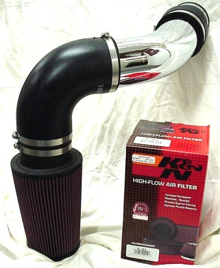 cold-air-intake-chromekitassembled.jpg