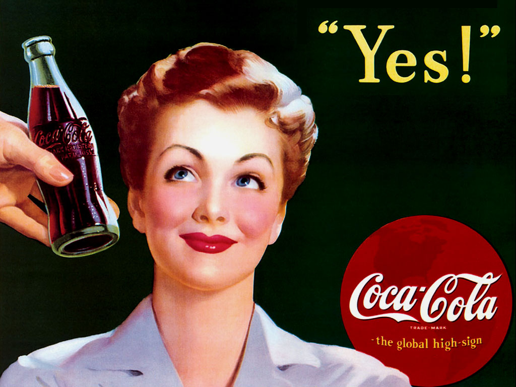 manipulative-marketing-forums-coca-cola-17.jpg