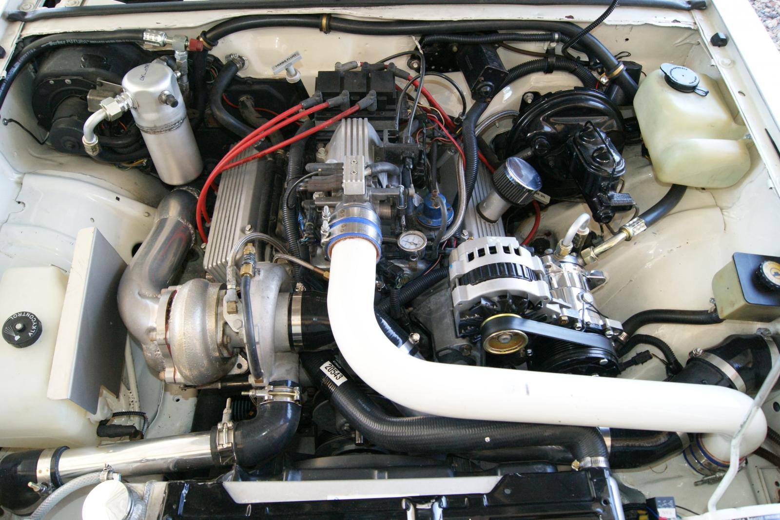 A List of Known Turbo Buick Powered Vehicles (engine swaps):-dsc06351.jpg