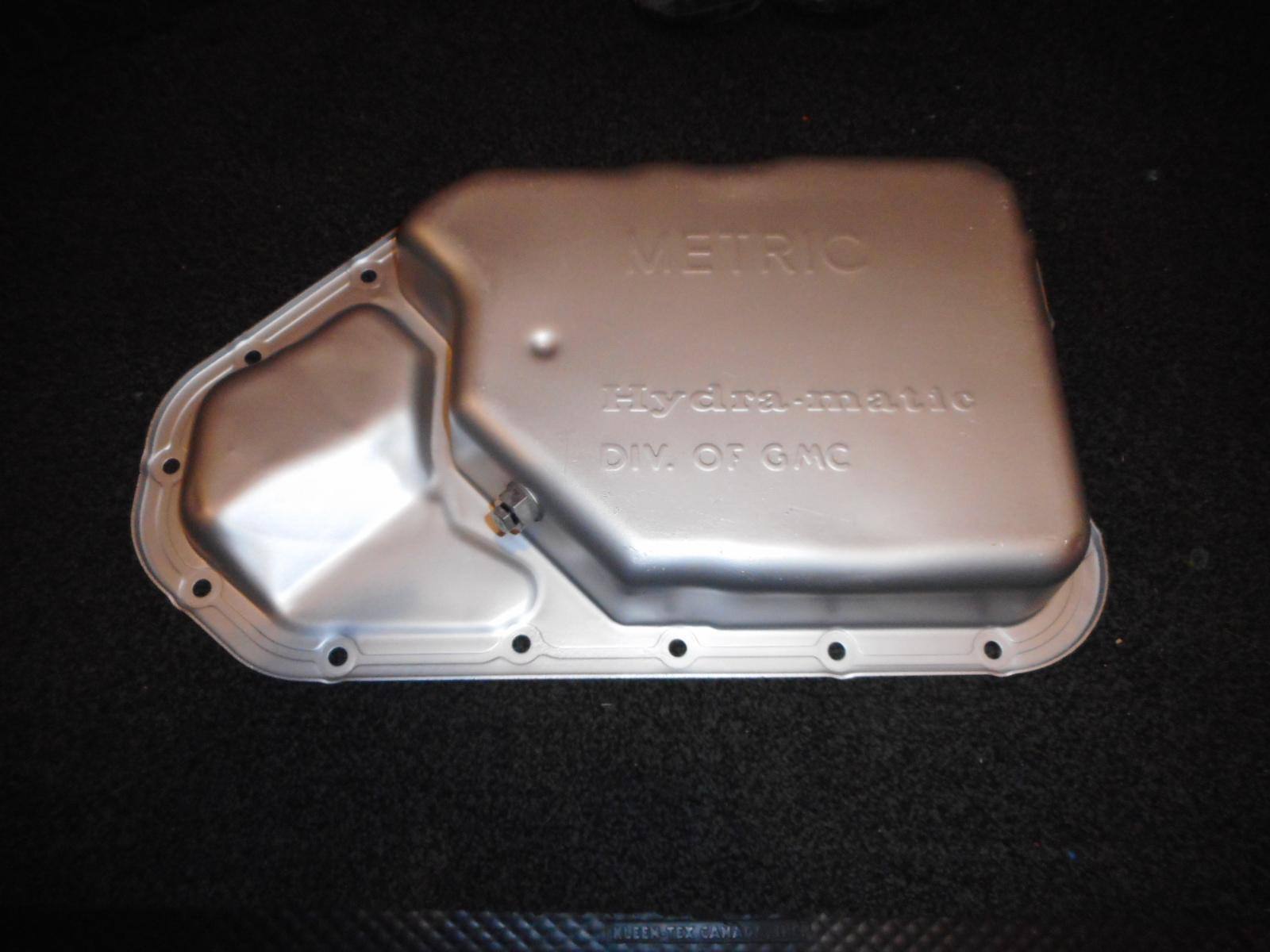 Parts 4 sale-dscn1154.jpg