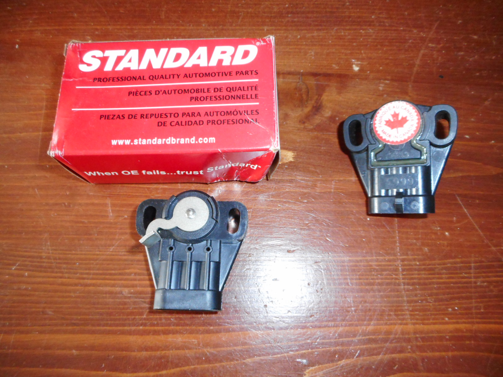 Throttle Position Sensors #2503663 4 sale-dscn1338.jpg