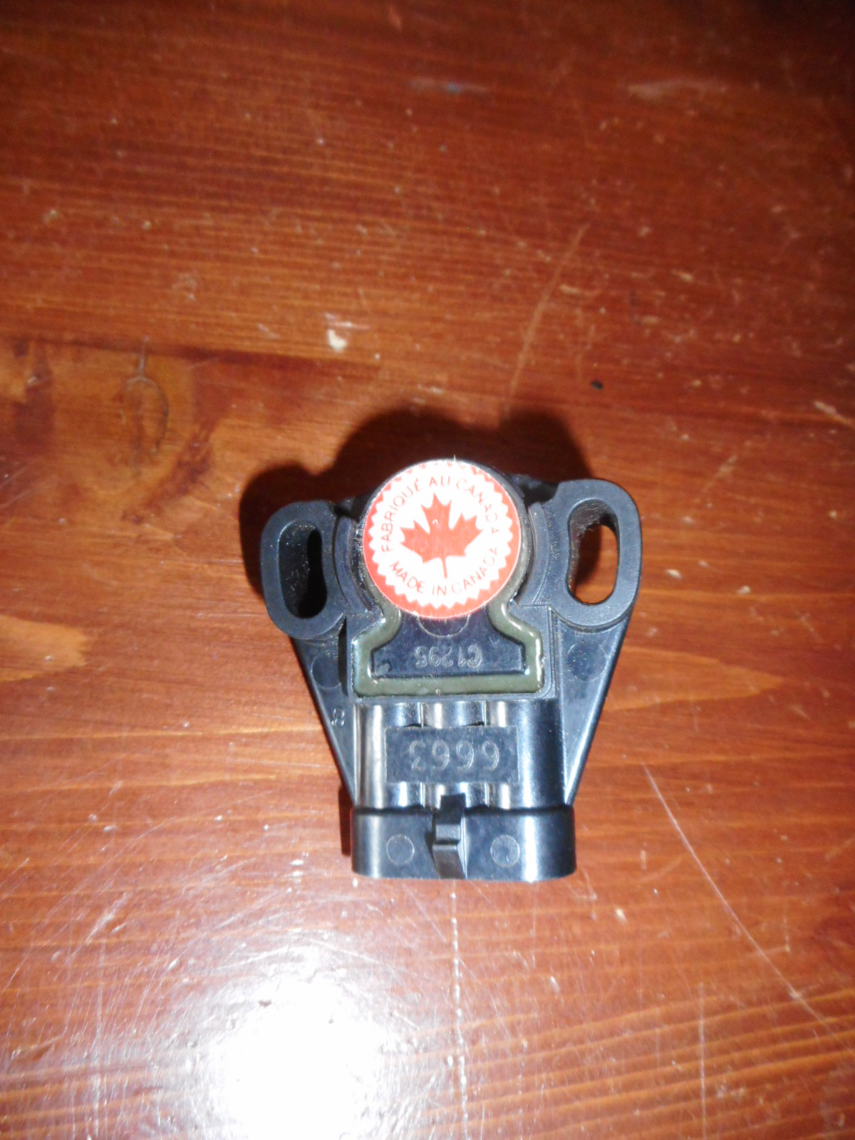 Throttle Position Sensors #2503663 4 sale-dscn1339.jpg