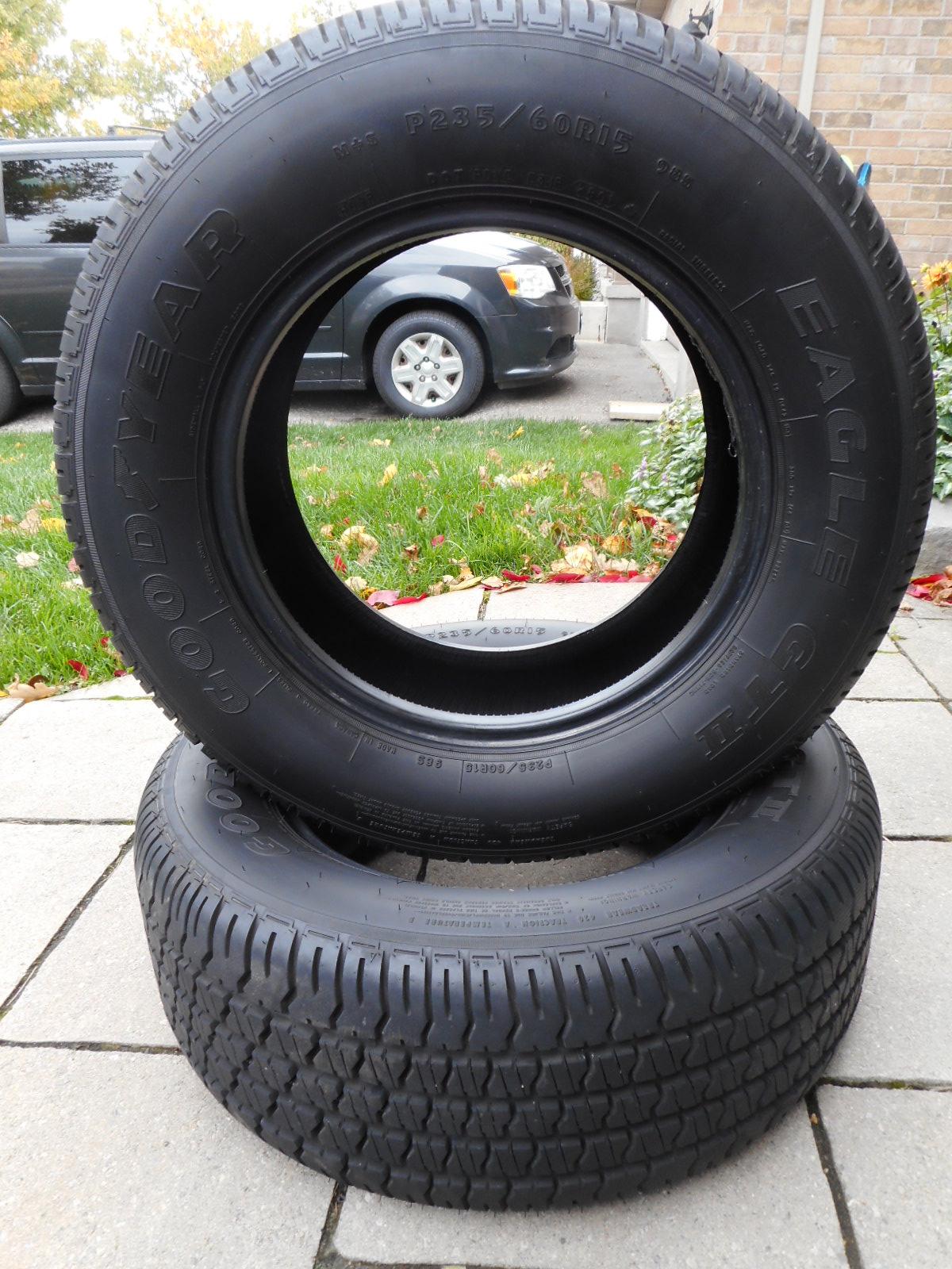 Mickey Thompson ET Street +Good year tires-dscn1355.jpg