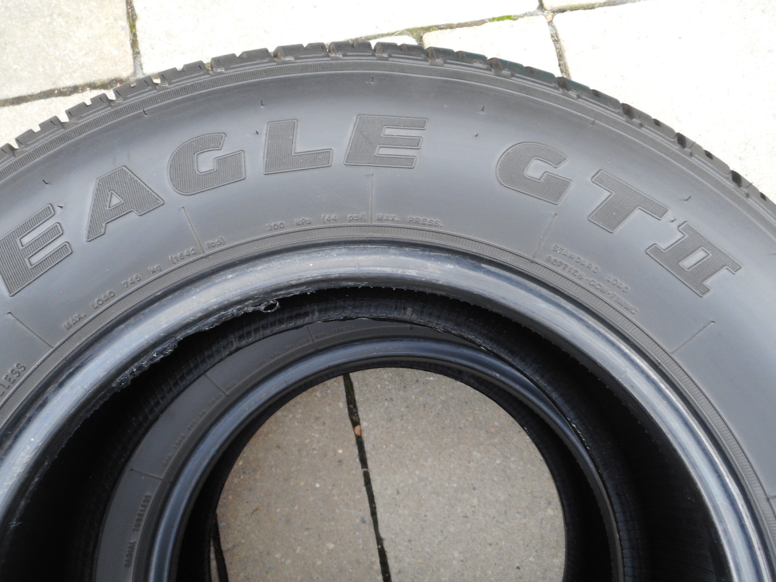 Mickey Thompson ET Street +Good year tires-dscn1359.jpg