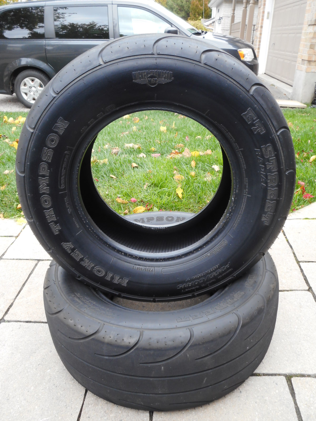 Mickey Thompson ET Street +Good year tires-dscn1361.jpg