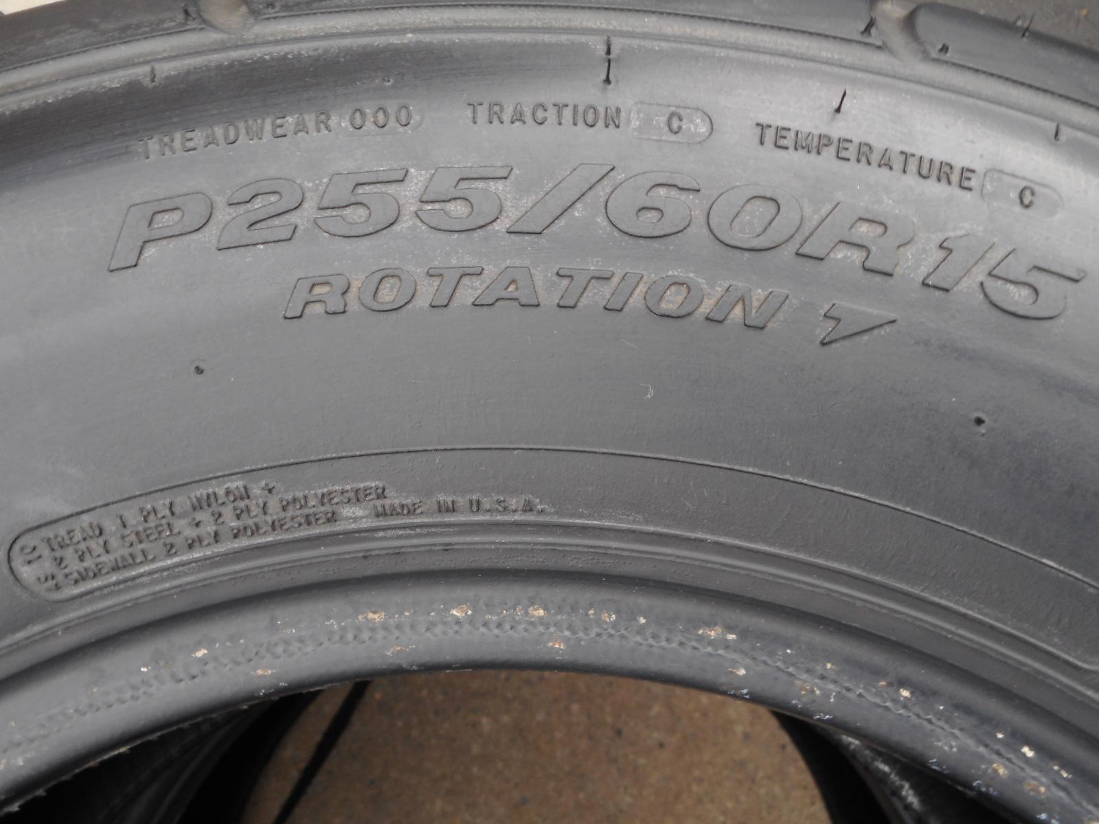 Mickey Thompson ET Street +Good year tires-dscn1364.jpg