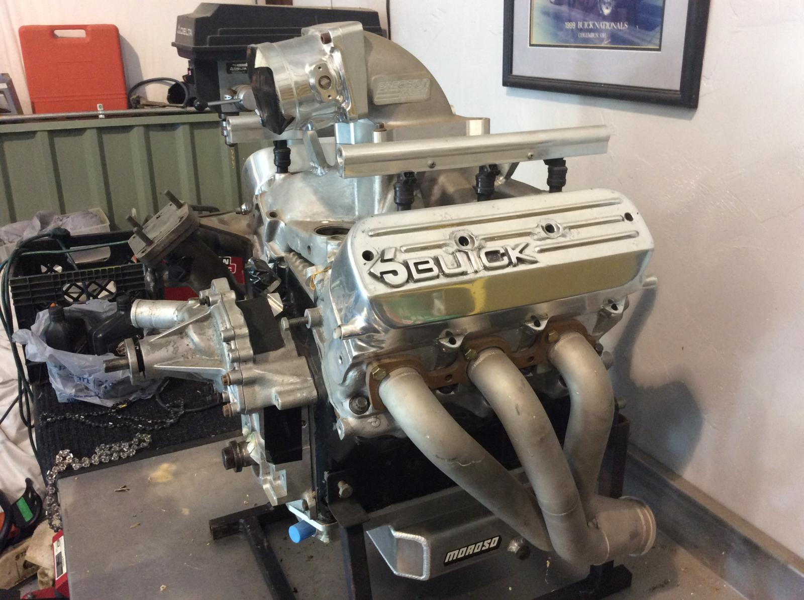 Stage 2 engine for sale in TX-ef66a85f-fb3b-4c0b-a5e3-3c9bd7c59364.jpg
