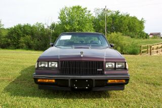 1987-buick-regal-turbo-rare-limited-pkg-front0003.jpg