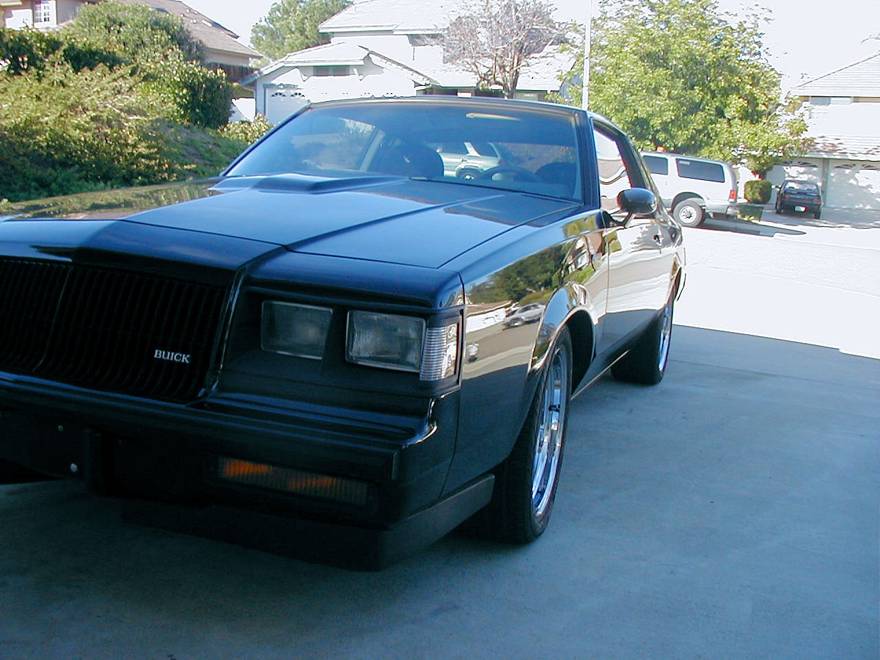 Buick Grand National Street Rod-front1.jpg