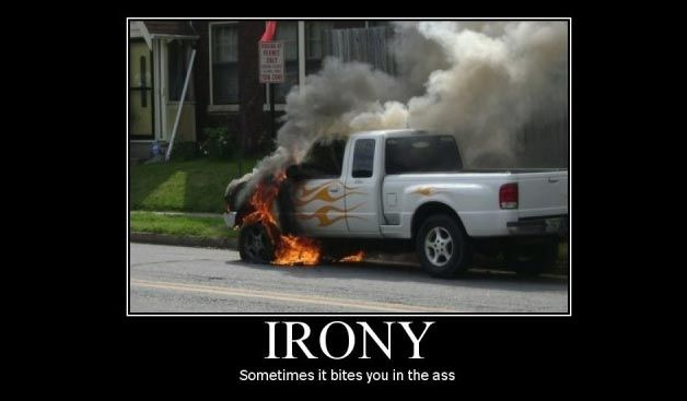 Funny Dodge Sayings Motivational posters funny.