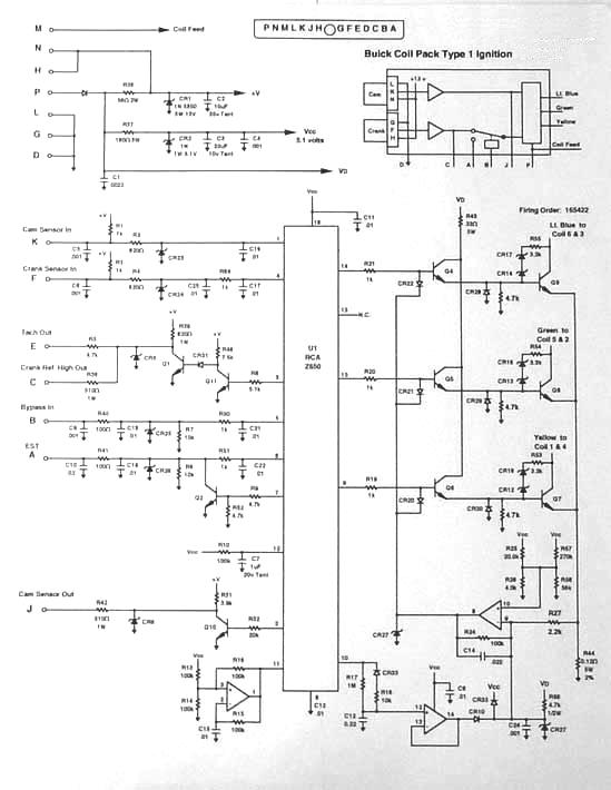 ccci jpg need a good wiring diagram for the ign -gnmodule jpg