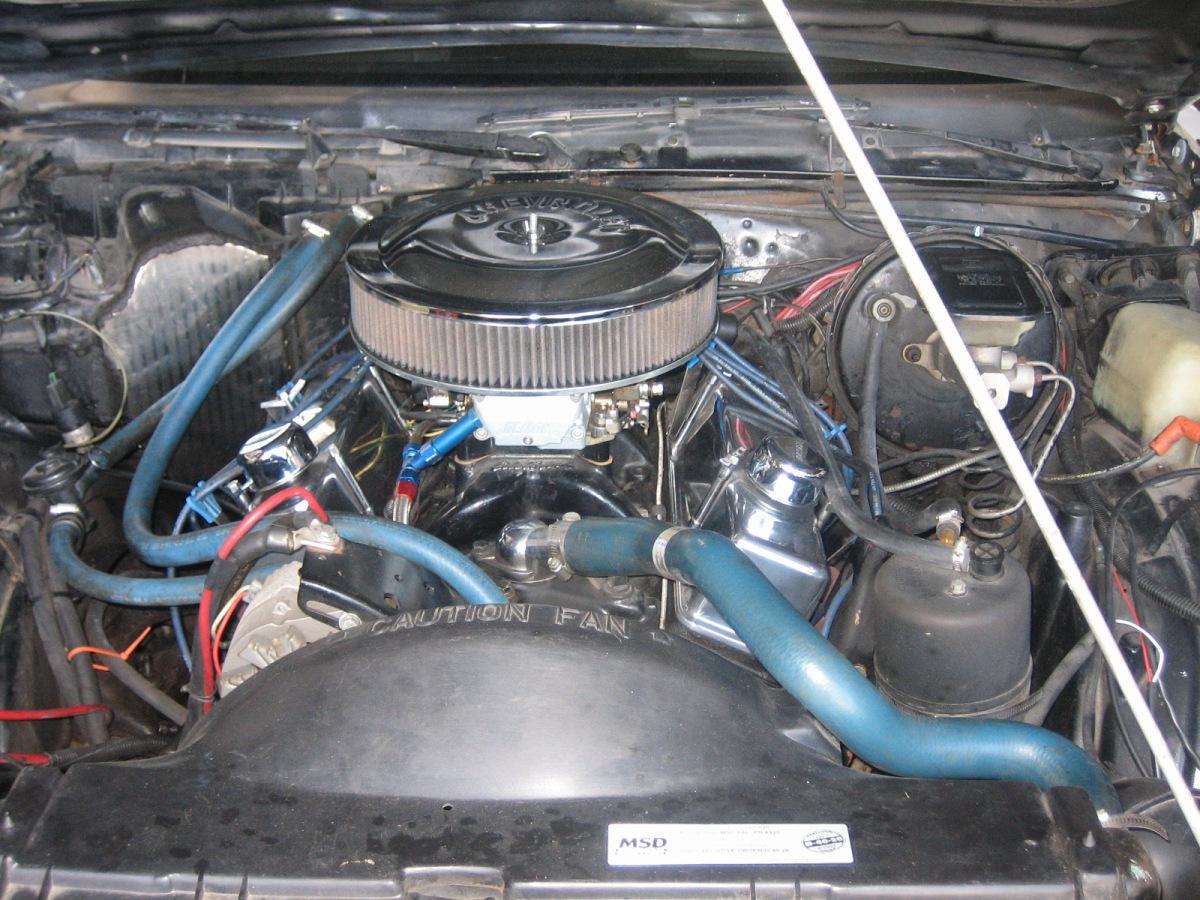 355 gm engine 355 gm engine http www pic2fly com 355 gm engine html