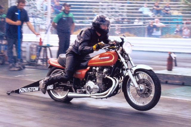 Kz900 Drag Bike http://picsbox.biz/key/76%20kz900%20parts