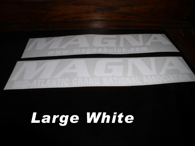 Official MAGNA Stickers-lgwhite.jpg