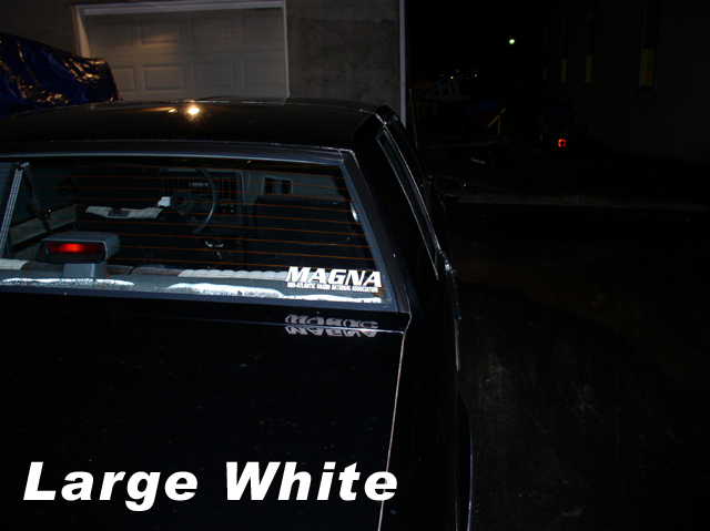 Official MAGNA Stickers-lgwhitecar.jpg