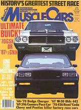 turbo-buick-volume-six-here-musclecars.jpg