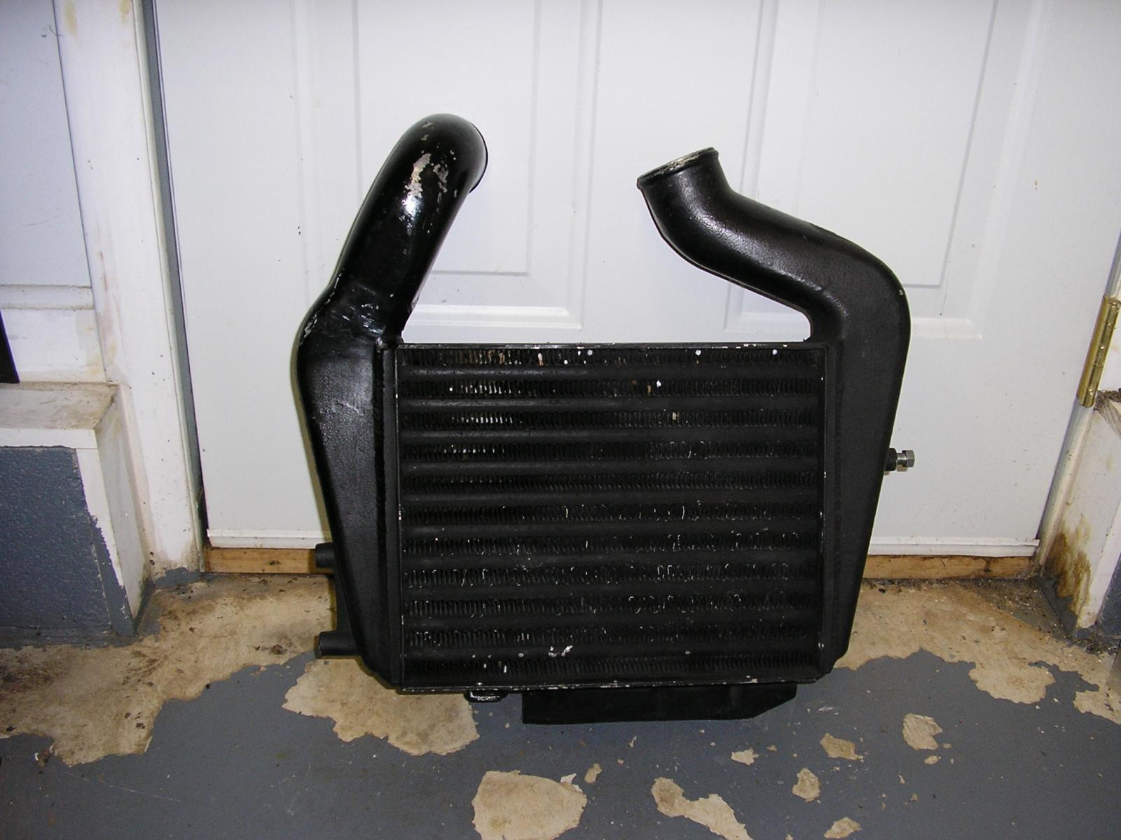 dutt-neck-stock-intercooler-p1010403.jpg