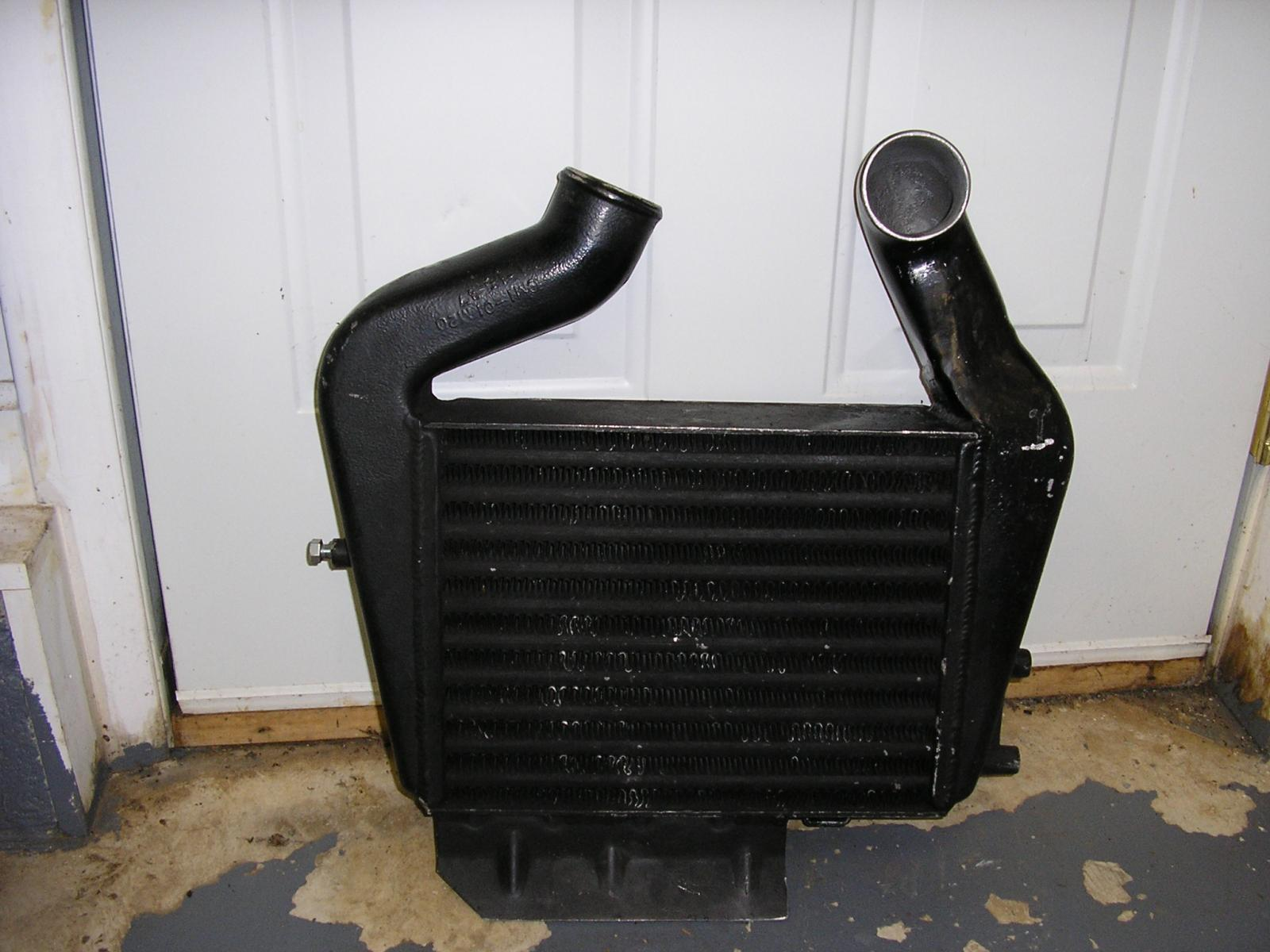 dutt-neck-stock-intercooler-p1010404.jpg