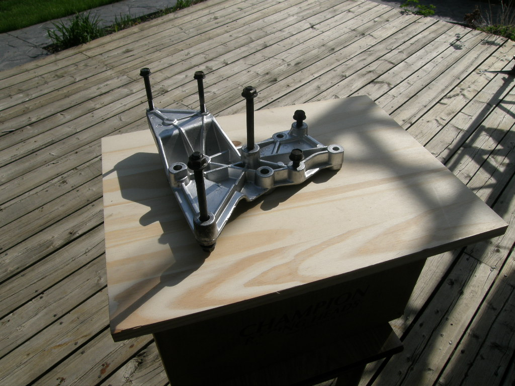 parts for sale-p5160288.jpg