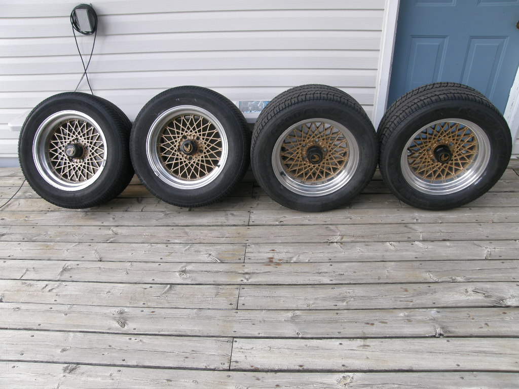 rims for sale-p8150292.jpg