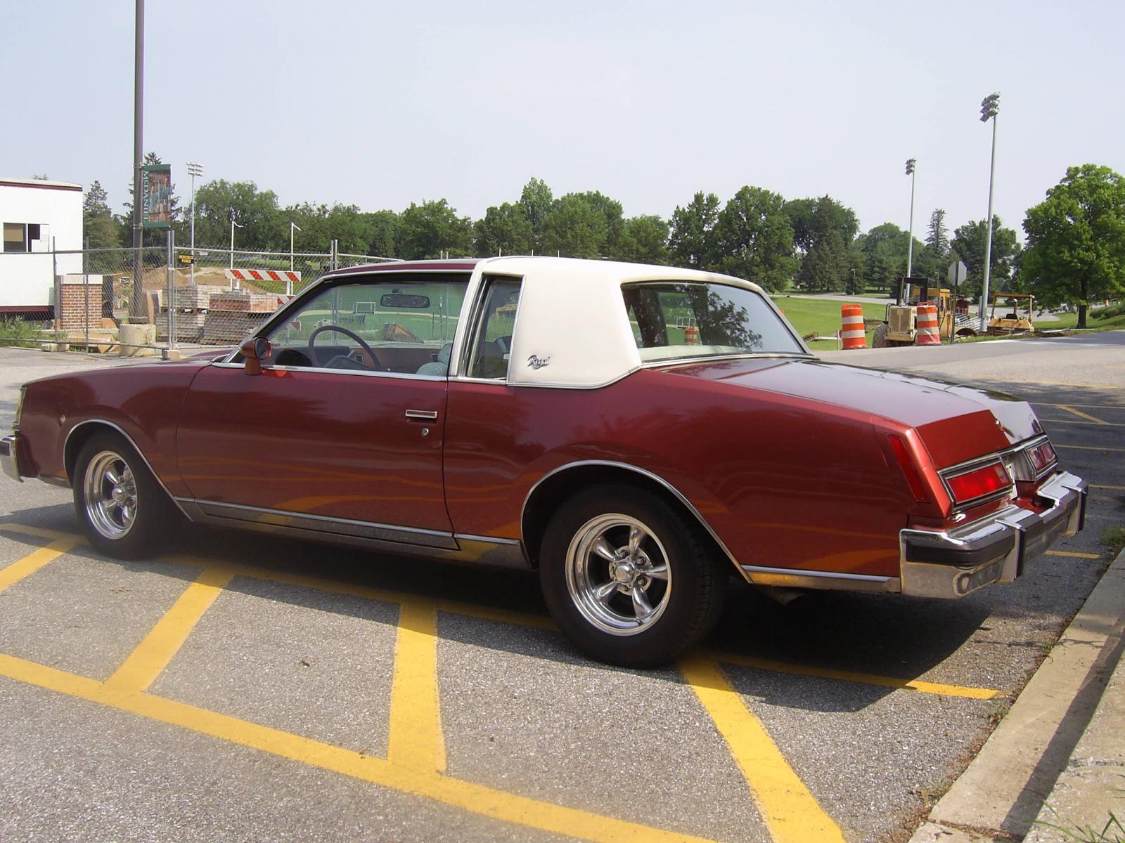 sale door regal buick t coupe for type