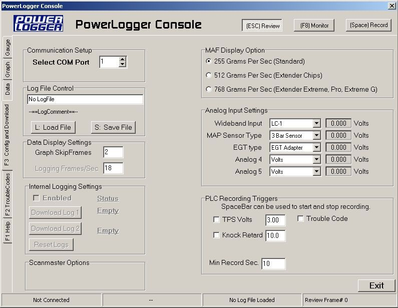 Power Logger Help-plc.jpg