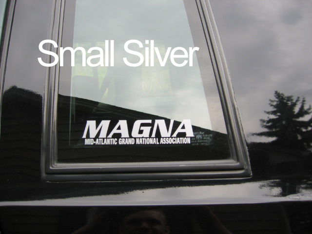 Official MAGNA Stickers-smsilver2.jpg