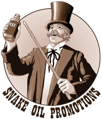 manipulative-marketing-forums-snakeoilman2l.jpg
