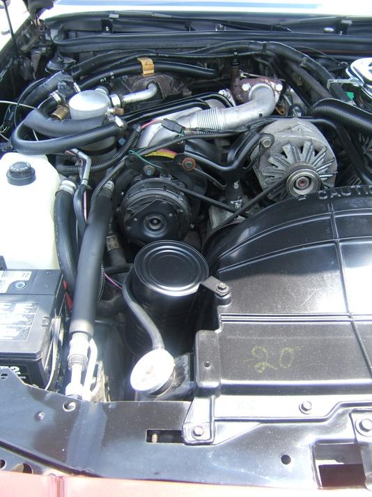 suz-sc-suz-sc-engine-right.jpg