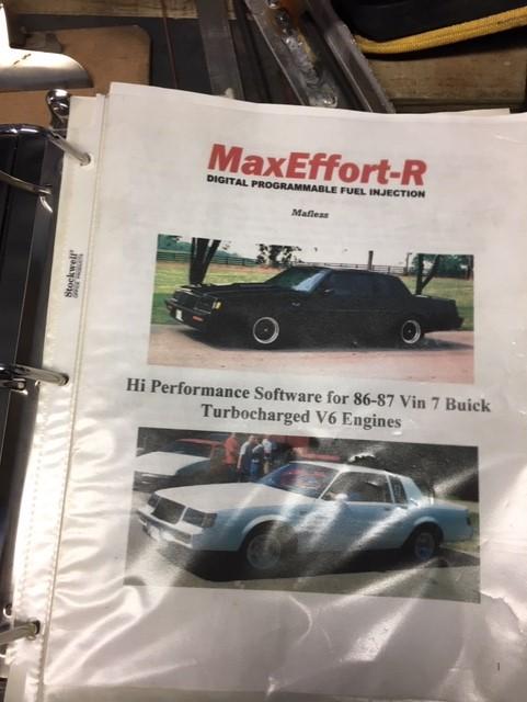 20th Anniversary 89 Turbo TA For Sale-ta-12.jpg