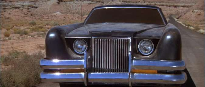Perfect The Car 1977 Film 674 x 287 · 25 kB · jpeg