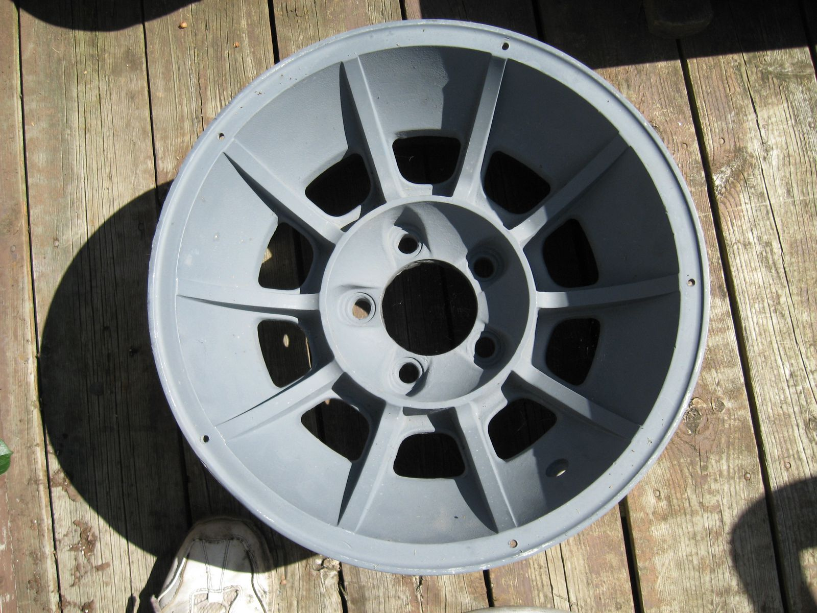 Drag radials for sale -  M T Drag Radials Sale Tn_picture 002 Jpg