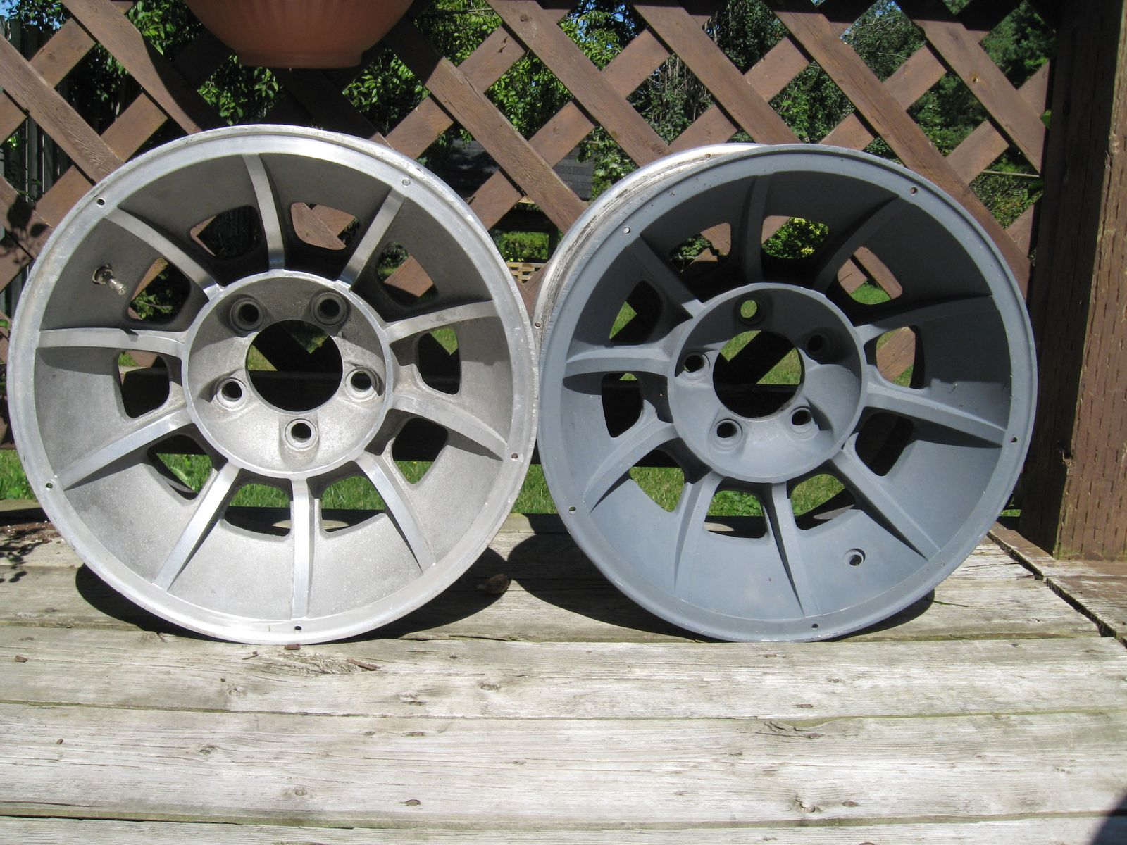 Drag radials for sale -  M T Drag Radials Sale Tn_picture 003 Jpg