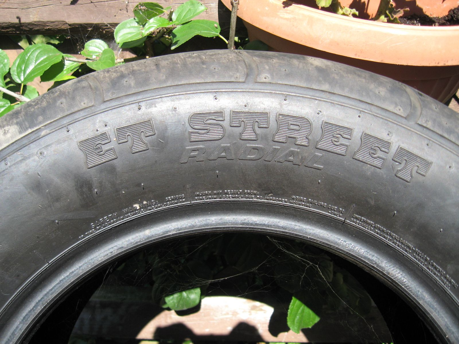 Drag radials for sale -  M T Drag Radials Sale Tn_picture 004 Jpg
