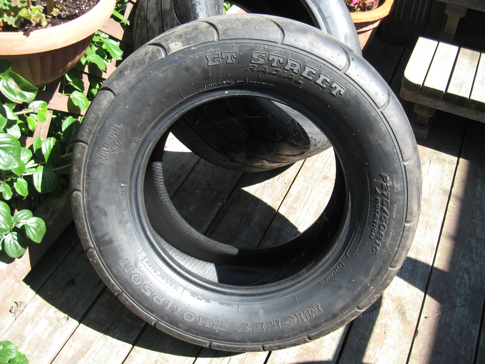 Drag radials for sale -  M T Drag Radials Sale Tn_picture 005 Jpg