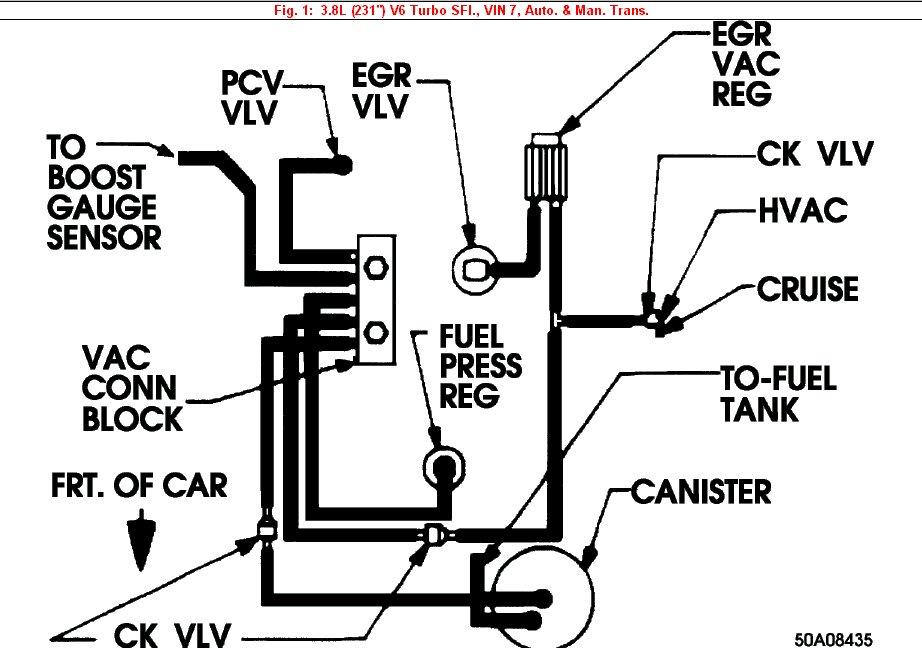 similiar old school bus dashboard diagram keywords diagram in addition bathtub drain trap diagram wiring harness